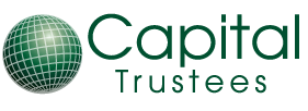 Capital Trustees