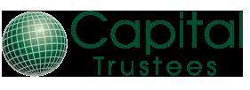 Capital Trustees